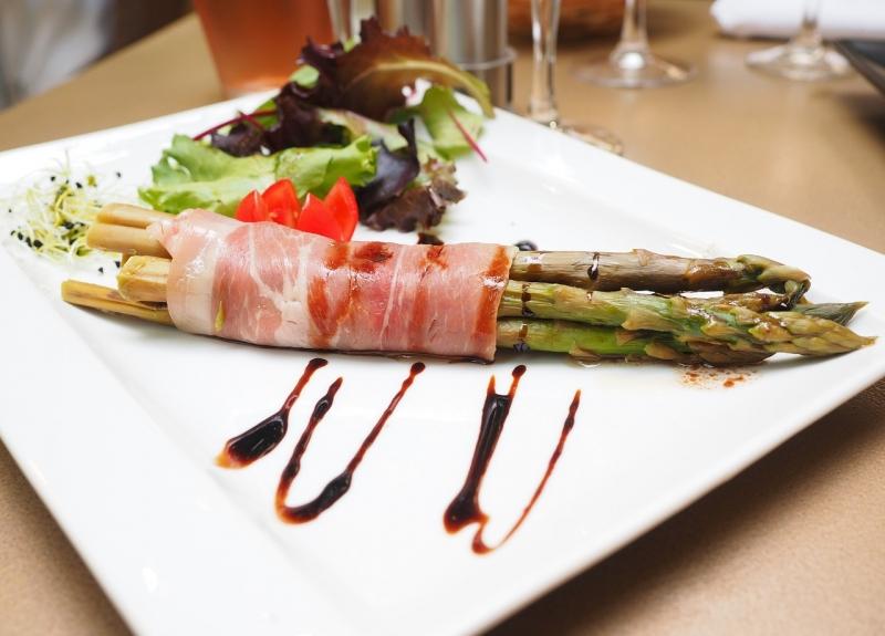 asparagus-1522074_1280